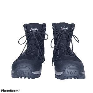 Baffin Snotrek Men' Soft Shell Waterproof Boots 13